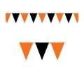Rental store for PENNANT BANNER, 30  - ORANGE   BLACK in State College PA