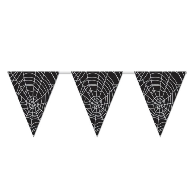Where to find PENNANT BANNER, 12  - SPIDER WEB in State College