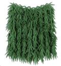 Rental store for FERN LEAF HULA SKIRT, 36 w X 24 l in State College PA