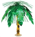 Rental store for PALM TREE CASCADE CENTERPIECE, 18 in State College PA