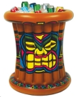 Rental store for INFLATABLE TIKI COOLER in State College PA
