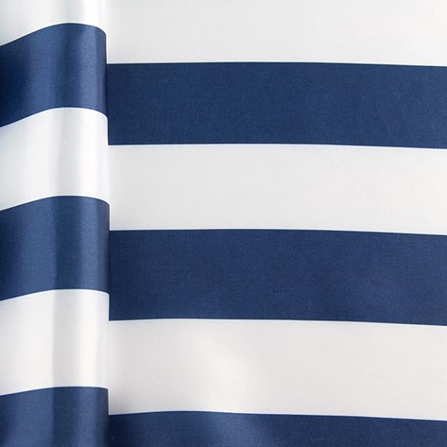 Where to find NAVY   WHITE STRIPE RUNNER, 12  x 108 in State College