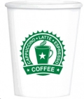 Rental store for COFFEE HOUSE HOT CUP, 12 OZ - 40 PKG in State College PA