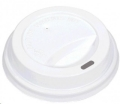 Rental store for COFFEE HOUSE HOT CUP LID - 40 PKG in State College PA