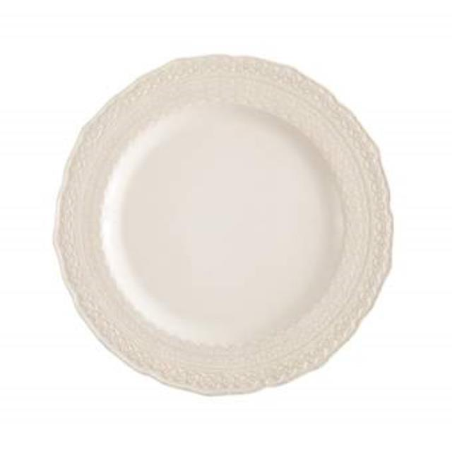 Where to find SIENNA LACE DINNER PLATE, UN 10 in State College