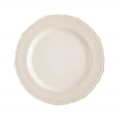 Rental store for SIENNA LACE DINNER PLATE, UN 10 in State College PA