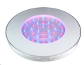 Rental store for MULTI-COLOR LED LIGHT DISC - 10 in State College PA