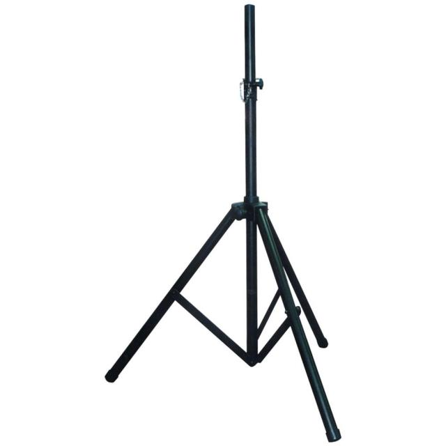 Where to find TRIPOD SPEAKER STAND in State College