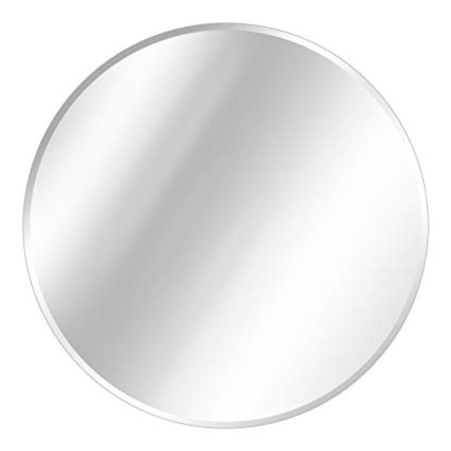 Where to find MIRROR, 14  ROUND in State College