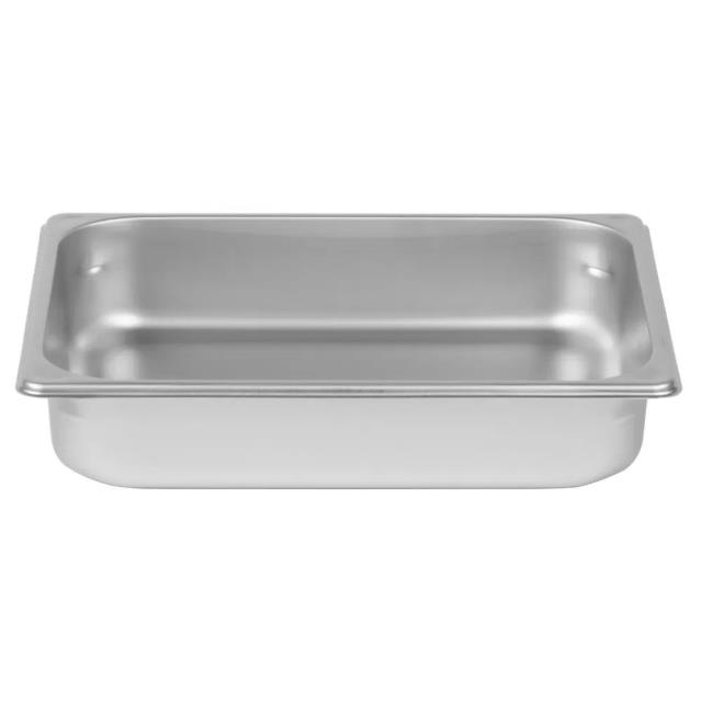 Where to rent FOOD PAN, HALF SIZE - 2 in State College PA, Altoona PA and surrounding metro areas
