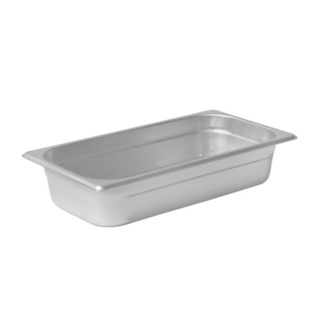 Where to rent FOOD PAN, THIRD SIZE - 2 in State College PA, Altoona PA and surrounding metro areas