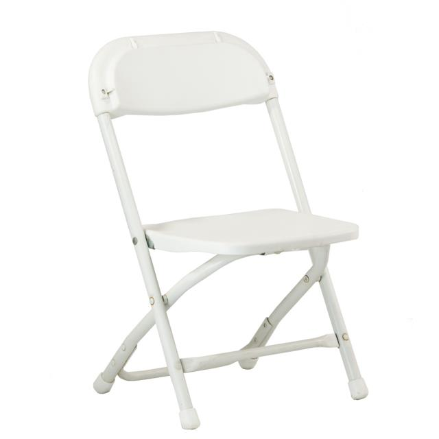 Where to rent CHILD SIZE FOLDING CHAIR in State College, Altoona and all of Central Pennsylvania