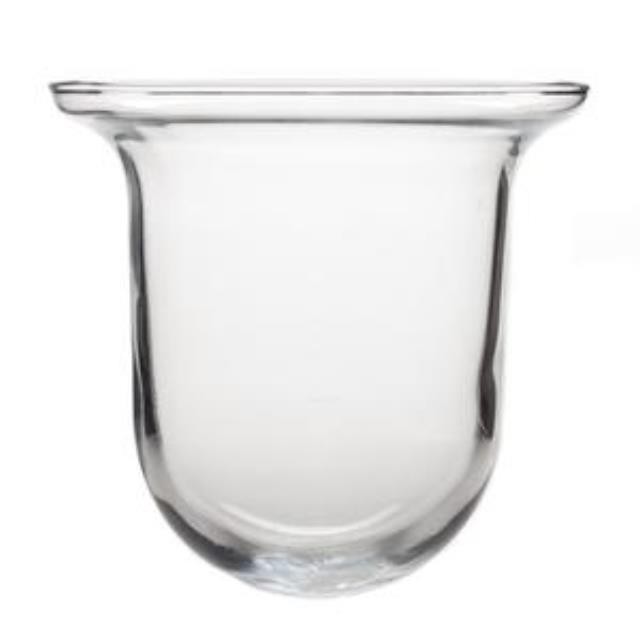 Where to rent VOTIVE HOLDER for CYLINDER VASE in State College PA, Altoona PA and surrounding metro areas