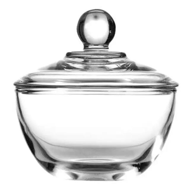Where to find SUGAR BOWL - PLAIN GLASS in State College