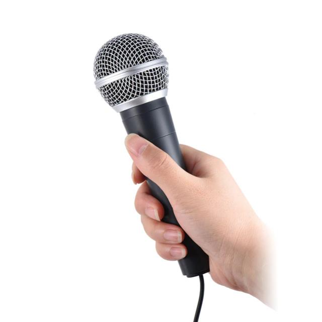 Where to rent MICROPHONE, HAND-HELD in State College, Altoona and all of Central Pennsylvania