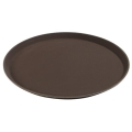 Rental store for WAITER S TRAY - OVAL 22  X 27 in State College PA