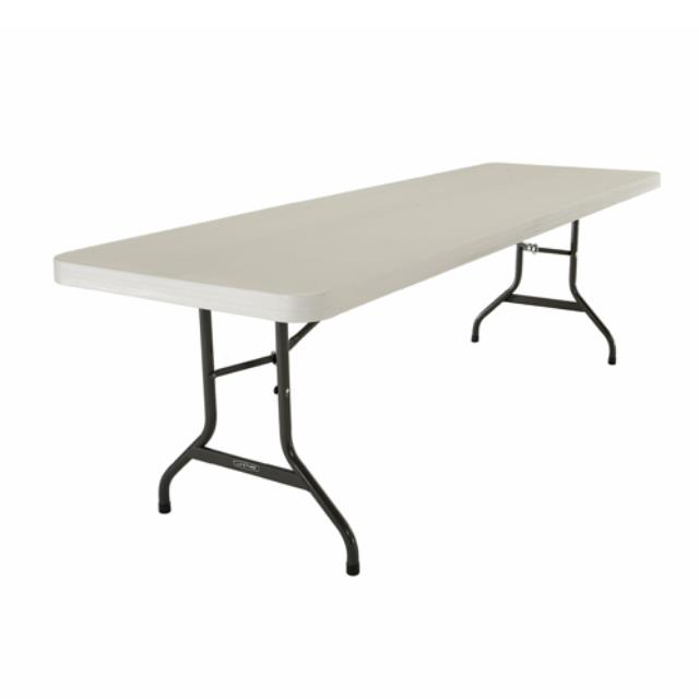 Where to find TABLE, 6  X 30  - CHILD HEIGHT 22 H in State College