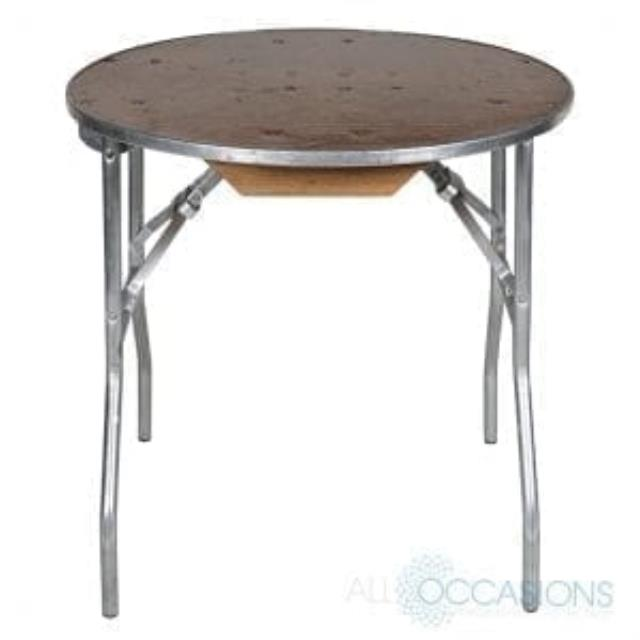 Where to find TABLE, 3  ROUND - WOOD in State College
