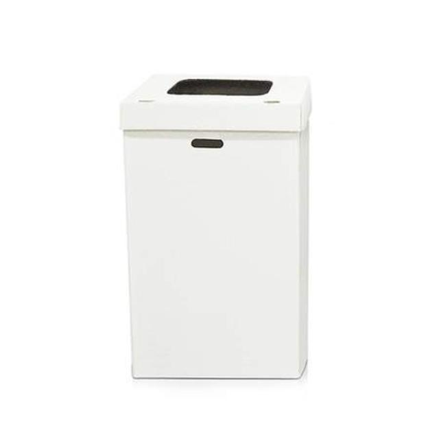 Where to rent DISPOSABLE TRASH CAN in State College PA, Altoona PA and surrounding metro areas