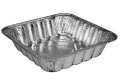 Rental store for FOOD PAN, ALUMINUM - 2  HALF SIZE in State College PA