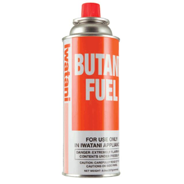 Where to find BUTANE, EACH in State College