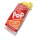 Rental store for POPCORN BAGS, 50 PK in State College PA