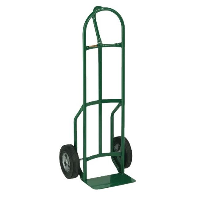 Where to find HELIUM TANK CART in State College