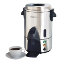 Rental store for COFFEE MAKER, 60 CUP STAINLESS STEEL in State College PA