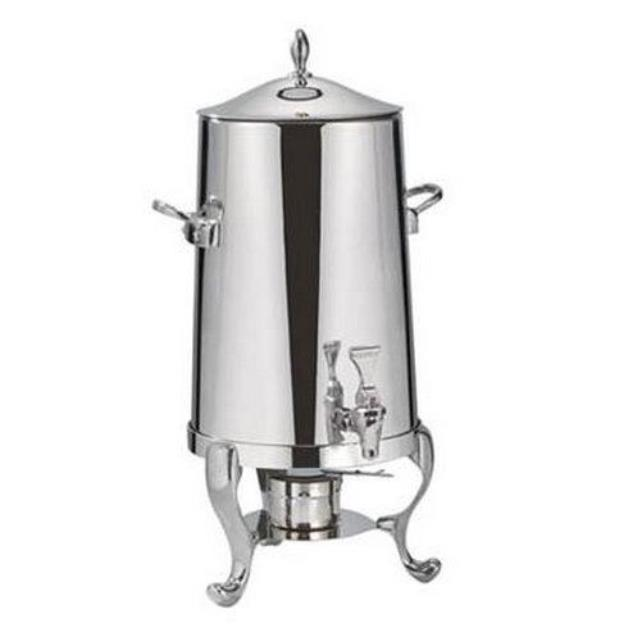 Where to rent COFFEE URN   SERVER - 5 GAL in State College, Altoona and all of Central Pennsylvania