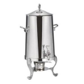 Rental store for COFFEE URN   SERVER - 5 GAL in State College PA