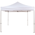 Rental store for EZ UP TENT, 10  X 10  WHITE in State College PA