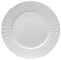 Rental store for WHITE SALAD PLATE, UN 10 in State College PA