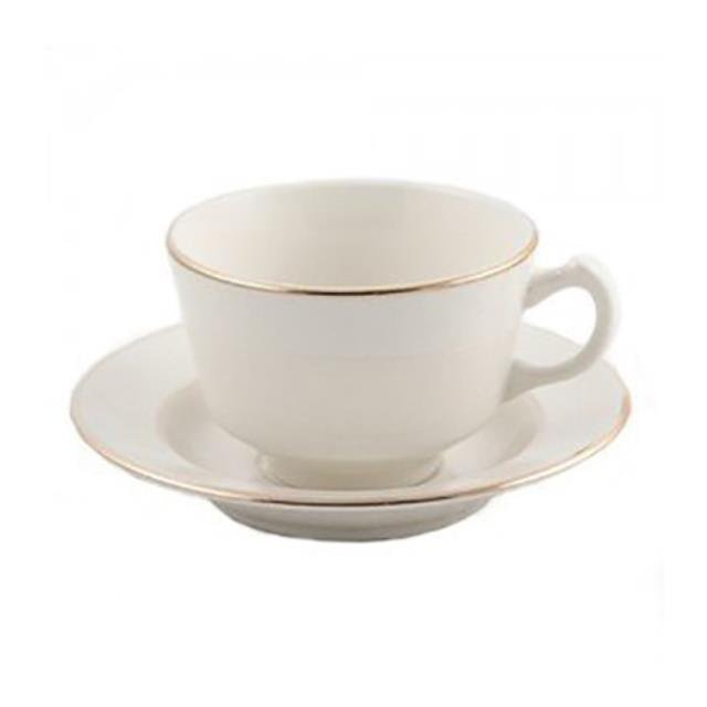 Where to rent IVORY COFFEE CUP, UN 20 in State College PA, Altoona PA and surrounding metro areas