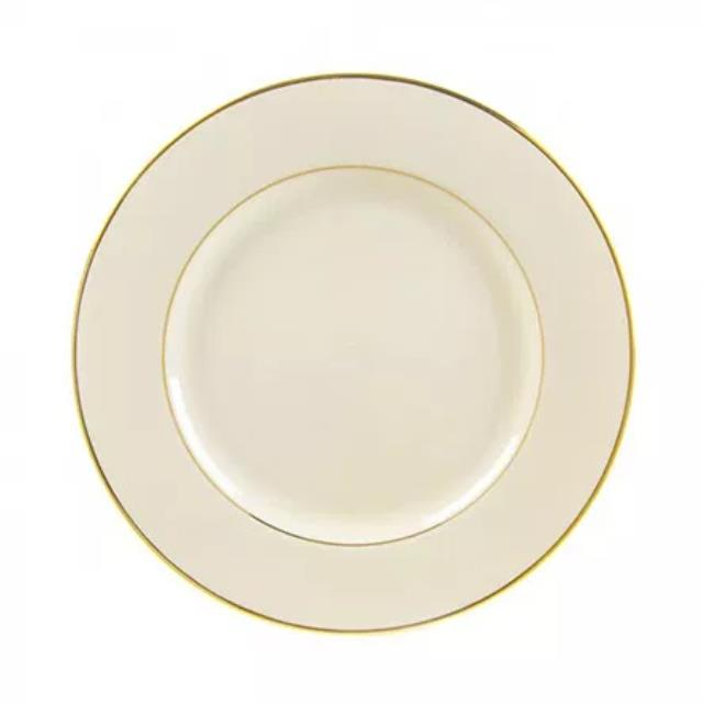 Where to rent IVORY DINNER PLATE, UN 10 in State College, Altoona and all of Central Pennsylvania