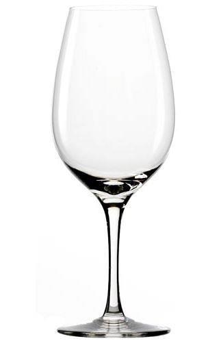 Rent Glasses + Stemware