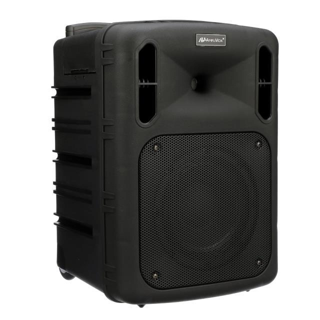 Rent Audio Systems