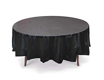 Rent Table Covers Retail