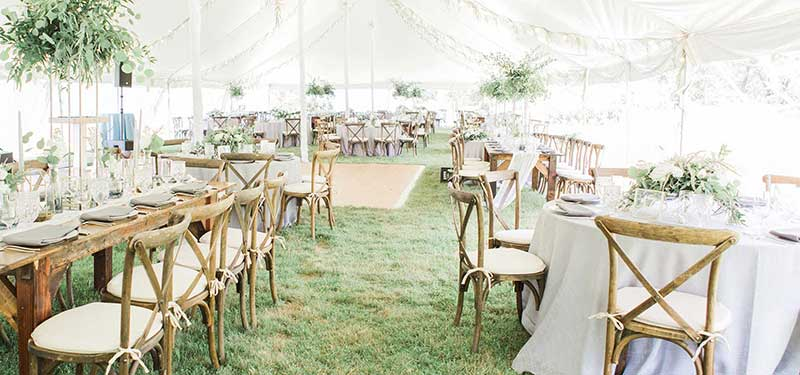 Event Rentals In State College Pa Central Pennsylvania